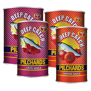Pilchards_1