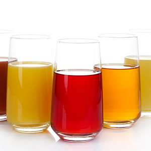 Drinks9