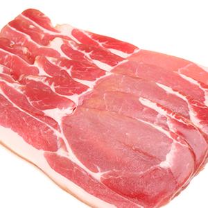 Meats4
