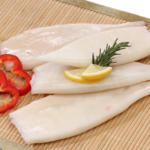 FishSeafood2