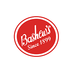 Brands_Bashews