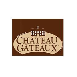 Brands_Chateau Gateaux