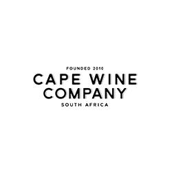 Brands_CWC