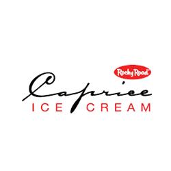 Brands_Caprice