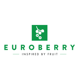 Brands_Euroberry
