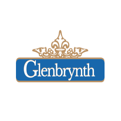 Brands_Glenbrynth