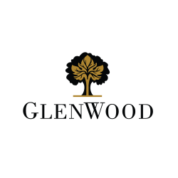 Brands_Glenwood