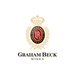 Brands_Graham Beck