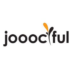 Brands_Jooociful