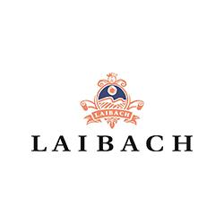 Brands_Laibach