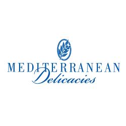 Brands_MediDeli