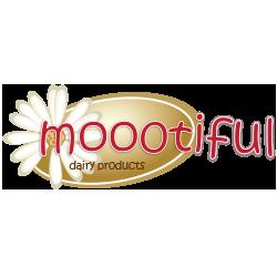 Brands_Moootiful