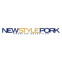 Brands_NSP