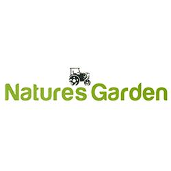 Brands_Nature's Garden
