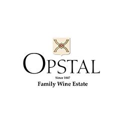 Brands_Opstal
