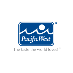 Brands_Pacific West