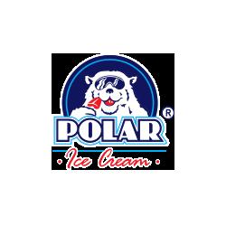 Brands_Polar