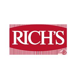 Brands_Rich's