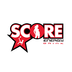 Brands_Score