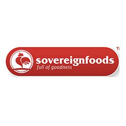 Brands_Sovereign Foods