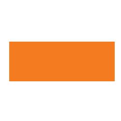 Brands_Unilever
