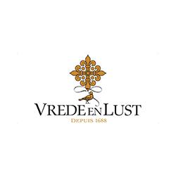 Brands_VredeEnLust