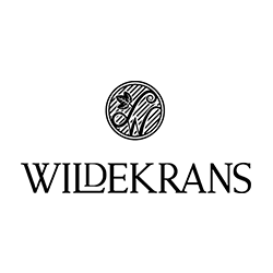 Brands_Wildekrans