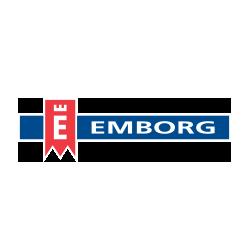 Brands_Emborg