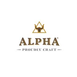 Brands_Alpha
