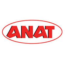 Brands_Anat