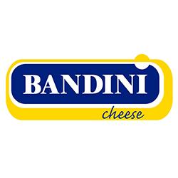 Brands_Bandini