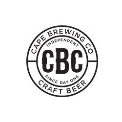 Brands_CBC