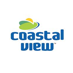 Brands_Coastal View