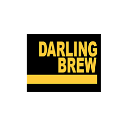 Brands_Darling