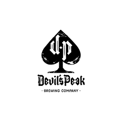 Brands_Devils Peak