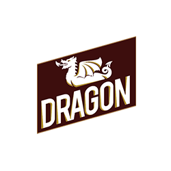 Brands_Dragon