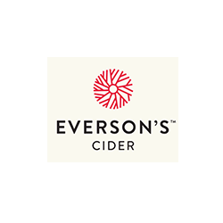 Brands_Eversons