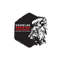 Brands_Growlers