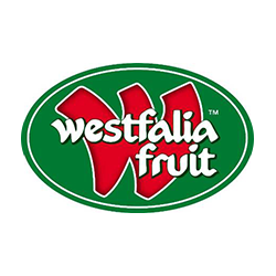 Brands_Westfalia