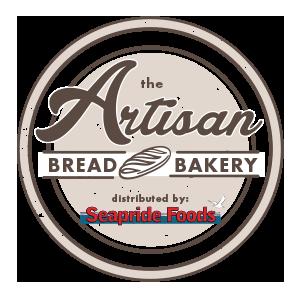 Artisan_brand