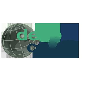 Deepcatch_brand