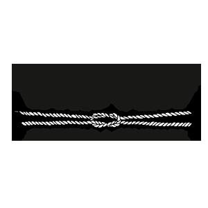 Drifter_Brands