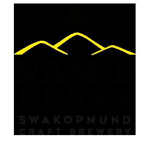 NamibDunes_Brand