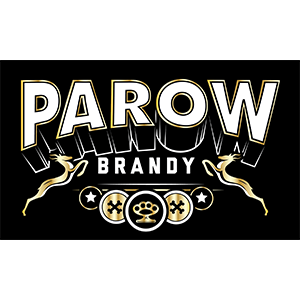 Parow_Brand